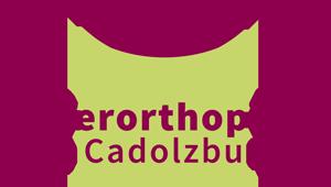 Kieferorthopädie Cadolzburg